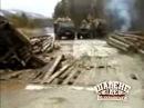 Шалене відео по-українськи 3 сезон 10 програма