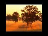 Akmusique - Sunrise Moment (Lounge Nordique)