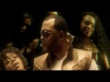 Flo Rida feat Ke$ha - Right Round (HD) (Official Music Video)