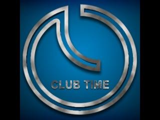 Club Time.Episode-046 (DJ Dimitriy Beast, DJ Mike Green)