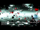 VADIM SOLOVIEV FEAT. MARCIE - STAY WITH ME (2013 DEEP, GENIX CLASSIC, M.CLARKE &amp J.ASHBY MIXES)