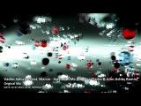 VADIM SOLOVIEV FEAT. MARCIE - STAY WITH ME (2013 DEEP, GENIX CLASSIC, M.CLARKE &amp J.ASHBY MIXES)