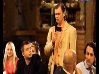 Виталька / Віталька 20 серия Комедия (2012)