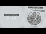 Ruzhynski - Rock It! (Paul Funkee Remix)