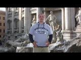 Dj Sebi   Pe drumul Italiei 2011 OFICIAL HD