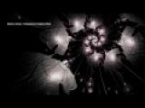 Marco Dassi - Amigdala (Original Mix)