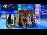 КВН.Раисы 2012 — смотреть онлайн видео, бесплатно!