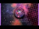 Moxix Mojo - Shaolin Funk (XKore Remix)