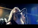 Black Label Society - Suicide Messiah (Official Music Video)
