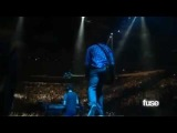 Linkin Park - Waiting For The End - Fuse Presents Live from Madison Square Garden 2011