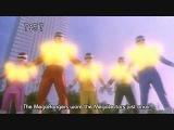 GoGo Sentai Boukenger Super Sentai 30th Anniversary File 03