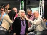 Kingdom Invasion Conference with James Maloney (1 Служение) | 22.03.2013