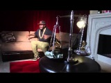 DJ Kayslay Feat.Fabolous,T-Pain,Rick Ross,Nelly&ampFrench Montana-About That Life (HD)Pressplay.to