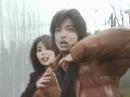 HERO - Kuryu and Amamiya