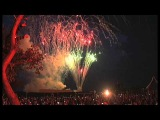 Defqon.1 2012 EXTRA BONUS DVD OFFICIAL PART 7
