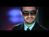 Ozan Doğulu feat. Model - Dağılmak İstiyorum (Official)