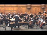 Aleksandr Konstantinovich Glazunov - Adagio from Ballet Raimonda
