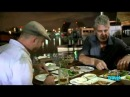 Anthony Bourdain - The Layover - Miami 2:3