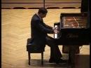 Artur Tadevosyan -  Chopin Etude No. 4.  BEST.avi