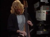 EBERHARD WEBER - Before Dawn (Live in Stuttgart 1989)