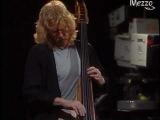 EBERHARD WEBER - Before Dawn (Live in Stuttgart 1989)