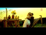 Hamein Tumse Hai Pyar Kitna • Naam Gum Jaayega (2004) • Hindi Video Music • HD 720p