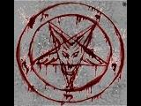 Legionz ov Hell - Khult ov Abaddon