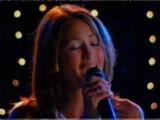 S Club 7 - Rachel Stevens - I Really Miss You