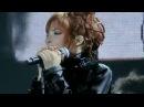 Mylene Farmer - C'est Dans L'air (Live Au Stade de France)