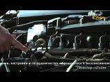 Установка RaceChip Сommon rail (PRO-PRO2)