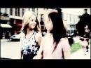 ►Alison DiLaurentis | Dream You're Still Here ♥ (for 1 MILLION views)