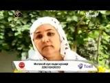 Наимчони Сайдали - Модар 2012