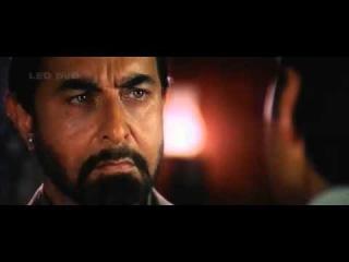 Kranti (2002) - Hindi Movie