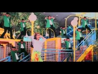 Mr. and Mrs. Khiladi Full Movie DvD DTS Akshay Kumar, Juhi Chawla, Kader Khan & Paresh Rawal