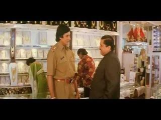 Bade Miyan Chote Miyan Full Hindi Movie DVD Watch Online by www.nepaltokyo.com