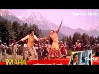 Pardesia yeh sach hai piya(((Jhankar))), Natwarlal (1979), Lata & Kishore Kumar Jhankar Beats Remix