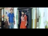 Wanted (2010) w_ Eng Sub] - [Bengali Movie]