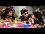 Vishwatma 1992 full movie