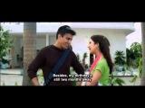 Yaraan Naal Baharaan - 2006 - DVDRip Full Punjabi Movie with English Subtitles