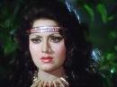 Are Phenk De Jaam Ko - Feroz Khan - Kabeela - Bollywood Songs - Kishore Kumar - Mukesh