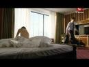 Бабье царство (2012) 1 серия из 4