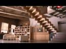 Бабье царство (2012) 4 серия