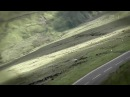 ~200mph Street Race~ ~~SpecTTacular TT~~