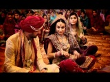 Punjabi Wedding Video (HD) Highlights | Sandeep+Navrita