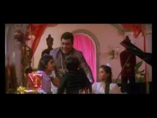 Jab Tum Aa Jate Ho Samne - Maharaja - Old Hindi Songs - Sonu Nigam - Kavita Krishnamurthy
