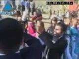 iste olay yaratan Kürt dügününün FULL videosu !