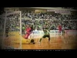 Ricardinho Nagoya Oceans Full Amazing Skills | Best Futsal Player | Hall Of Fame
