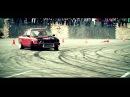 Pirelli Aklas Drift Party.