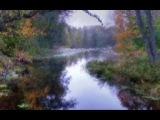 Up A Lazy River...    Leon Redbone