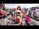 DRIFT video Hellaflush 2012 The Infamous Long Beach PVR DAYUUM CARSXHYPE PHOTO M.D.